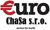 Euro ChaSa